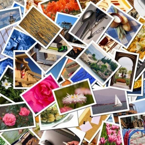 Photo via 123RF.com